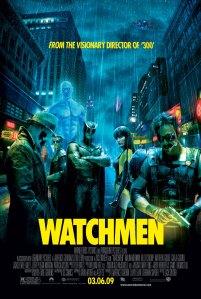 watchmen-1sht